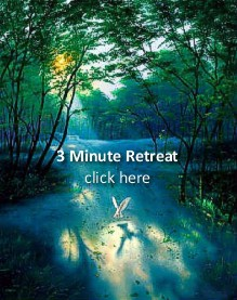 3_minute_retreat