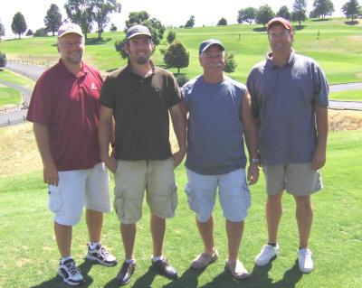 Golf_Scramble_2011_Champs_small