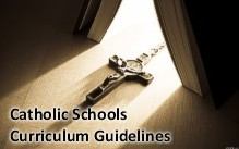 catholic_school