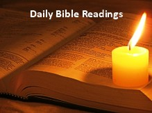 daily_bible