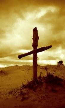 desert_cross